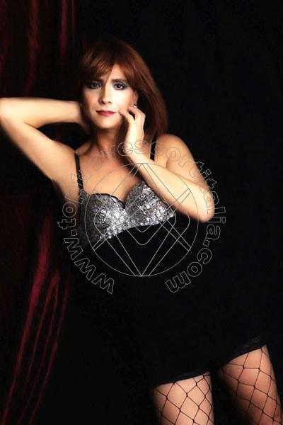 Lola Orsini Adorno ALESSANDRIA 3395705821