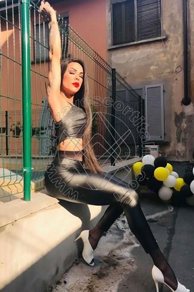 Beatriz REGGIO EMILIA 3511175499