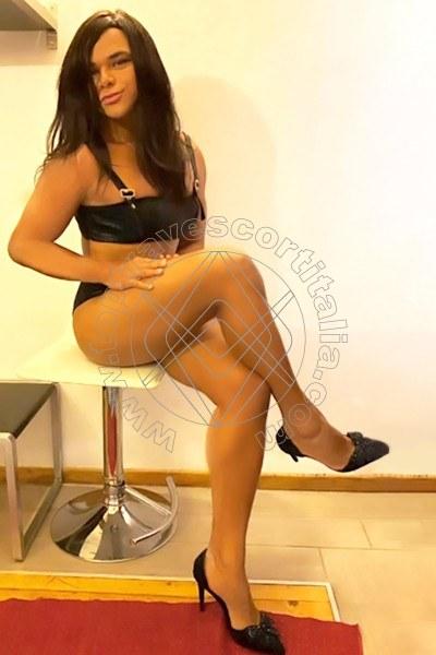 Barbara xxl GROSSETO 3519246261